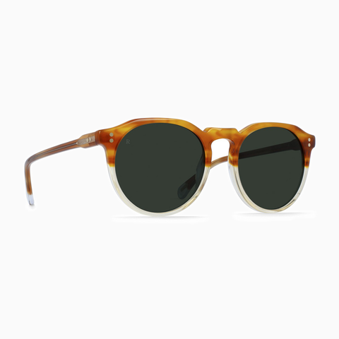 Raen - Remmy 52 Honey Havana/Green