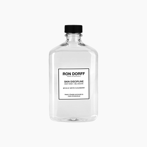 Ron Dorff - Body wash