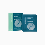 FlashPatch® Restoring Night Eye 5 Minute HydroGels - 5 Pairs/Box