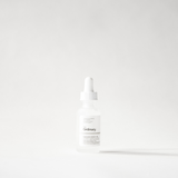 The Ordinary - Hyaluronic Acid 2% + B5 (30mL)