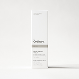 The Ordinary - Lactic Acid 10% + HA 2% (30mL)