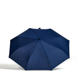 Westerly - Drifter Umbrella (Navy)