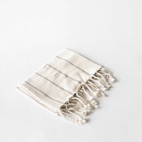 Turkish Cotton Hand Fouta