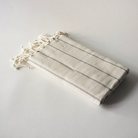Turkish Cotton Fouta