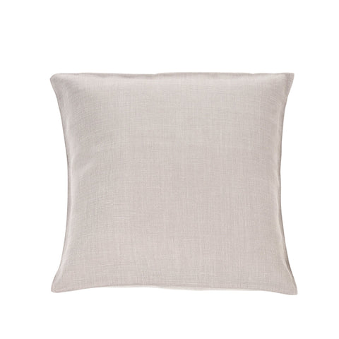 Libeco Linen Pillow Covers