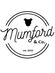 Mumford + Co. Giftcard