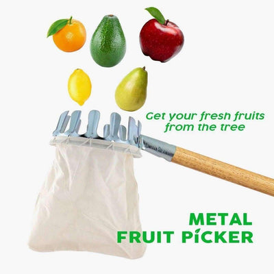 Fruit Picking Tool