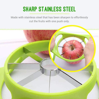 Multi-Talented Food Slicer