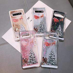 X'Mas Phone Case (Samsung)