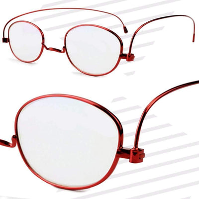 Ultra Thin Anti-Blue Ray Reading Glasses
