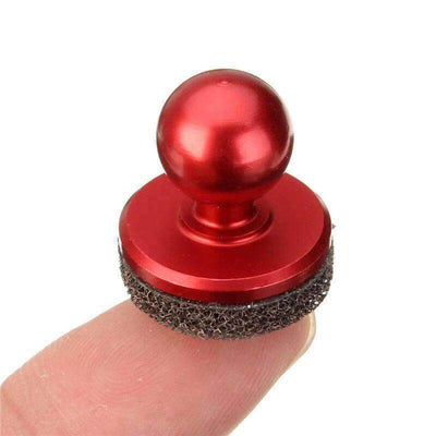 Mini Joystick Touchscreen Gamepad Controller - 2pcs