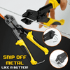 New Alloy Steel Bolt Cutter