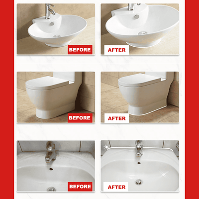 Waterproof Full Protection Caulking Glue