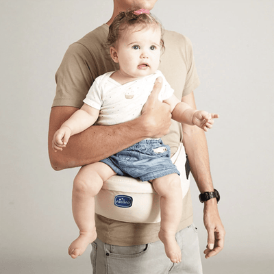 CozyCarry™ - Baby Seat Carrier