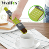 WALFOS Double-End Adjustable Measuring Spoon