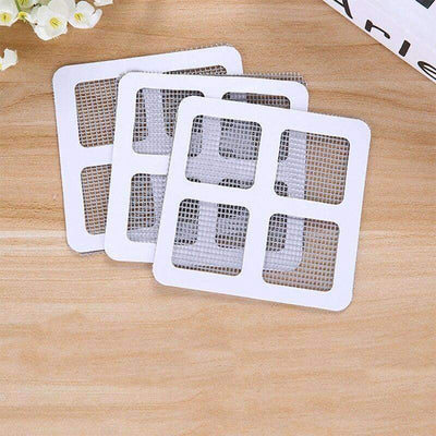 Screen Repair Patch - 6pcs/ 12pcs/ 18pcs