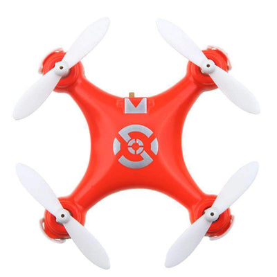Colourful Mini Drone for Beginners