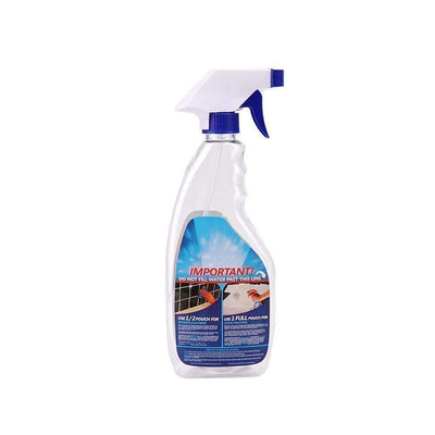 HygiPower Multi-functional Spray Cleaner (Formulated in USA)