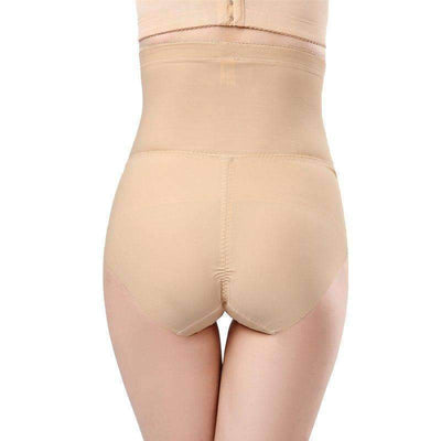Premium Ultra Thin High Waist Shaping Panty
