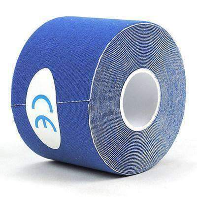 Kinesiology Athletic Tape