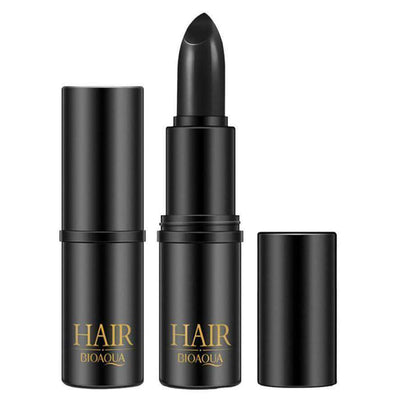 Instant Hair Root Touch Up Pen