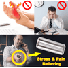 Stress Relieving Handheld Fidget Roller