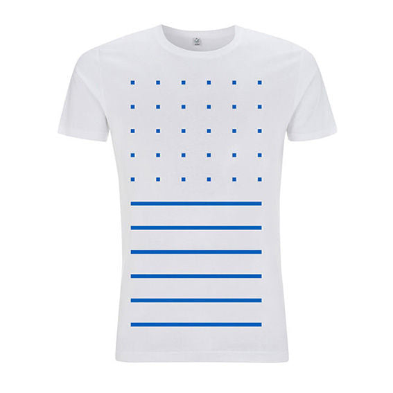 Processing White T-Shirt