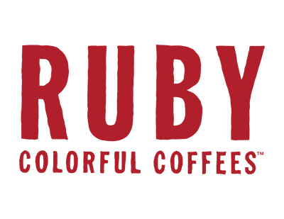 Ruby Coffee Roasters