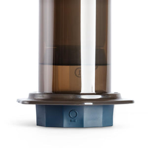 Fellow Prismo Aeropress Filter Attachment