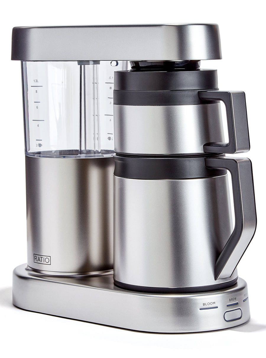 Ratio Six Automatic Drip Coffee Brewer