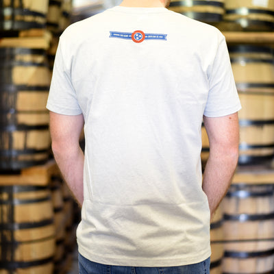 Old Glory Logo T-shirt