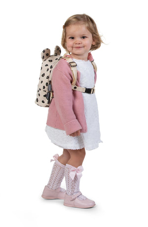 My First Bag Kinderrucksack LEO
