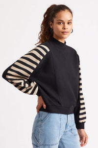Brixton Sweater