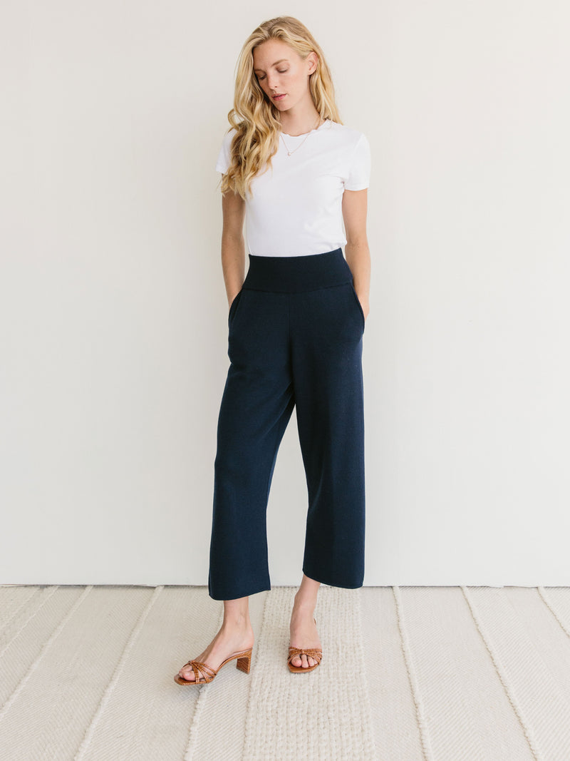 The Kimberly Pant