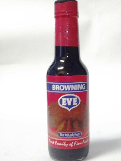 EVE BROWNING 140ML