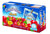 CAPRI-SUN BERRY COOLER 200ML (10 PACK)