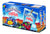CAPRI-SUN FRUIT PUNCH 200ML (10 PACK)