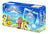 CAPRI-SUN SUPER-KIDS 200ML (10 PACK)