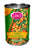 LASCO MIX VEGETABLES 241 G