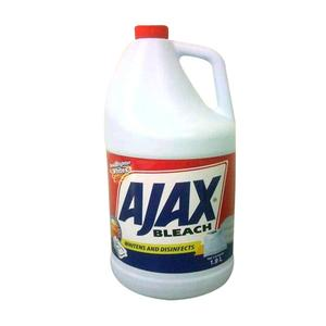 AJAX BLEACH 1GAL