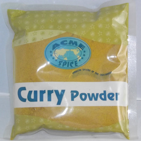 ACME CURRY POWDER 454 G