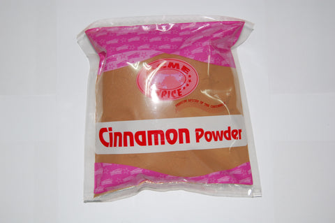 ACME SPICE CINNAMON POWDER 454G