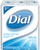 DIAL BATH SOAP WHITE 113G