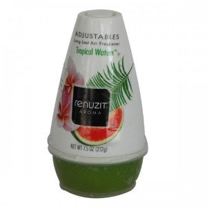 RENUZIT AROMA TROPICAL WATERS ADJ 212 G