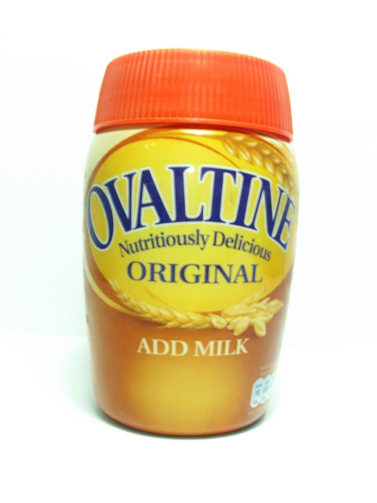 OVALTINE DRINK MIX 300 G
