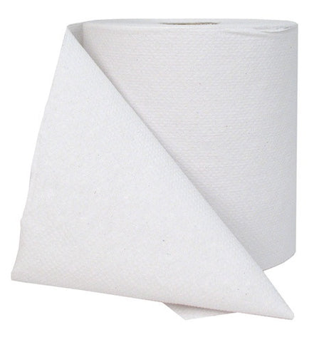 INDUSTRIAL HAND TOWEL 1000-FOOT 1 PLY (LARGE)