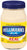 HELLMANNS REAL MAYONNAISE 237ML