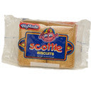 HOMADE SCOTTIE BISCUIT 50G