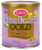 LASCO STEP 1 INFANT FORMULA GOLD 366 G