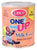 LASCO ONE AND UP MILK FOOD 400 G